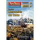 """Pacote de Ciclo """"Os Castelos Cósmicos"""" - 2a. Parte - PR925-949 (Digital)"""