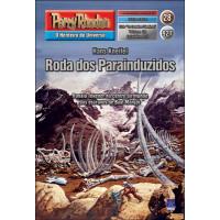 PR927 - Roda dos Parainduzidos (Digital)