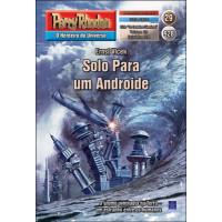 PR928 - Solo Para um Androide (Digital)