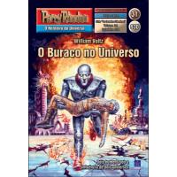PR930 - O Buraco no Universo (Digital)
