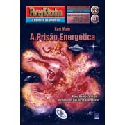 PR931 - A Prisão Energética (Digital)