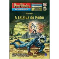 PR932 - A Estátua do Poder (Digital)