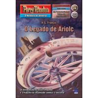 PR933 - O Legado de Ariolc (Digital)