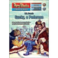 PR934 - Gucky, o Poderoso (Digital)