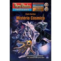 PR935 - Mistério Cósmico (Digital)