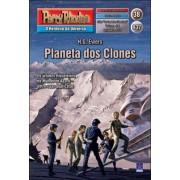 PR937 - Planeta dos Clones (Digital)