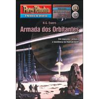 PR938 - Armada dos Orbitantes (Digital)