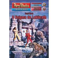 PR939 - O Enigma de Lakikrath (Digital)