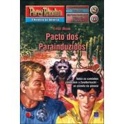 PR941 - Pacto dos Parainduzidos (Digital)
