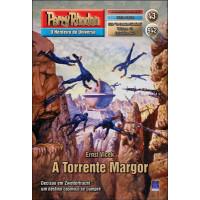 PR942 - A Torrente Margor (Digital)