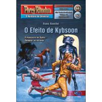 PR943 - O Efeito de Kybsoon (Digital)