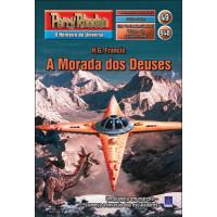 PR948 - A Morada dos Deuses (Digital)