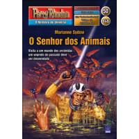 PR949 - O Senhor dos Animais (Digital)