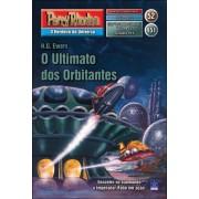 PR951 - O Ultimato dos Orbitantes (Digital)