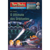PR951 - O Ultimato dos Orbitantes (Digital)
