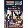 PR952 - As Cavernas do Mundo Anelar (Digital)