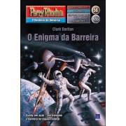 PR955 - O Enigma da Barreira (Digital)