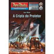 PR958 - A Cripta do Protetor (Digital)