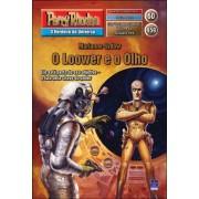 PR959 - O Loower e o Olho (Digital)