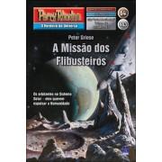PR963 - A Missão dos Flibusteiros (Digital)