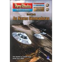 PR965 - As Naves Semeadoras (Digital)