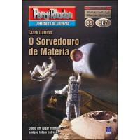 PR967 - O Sorvedouro de Matéria (Digital)