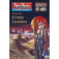 PR969 - O Falso Cavaleiro (Digital)