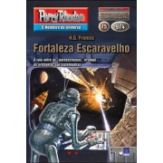 PR974 - Fortaleza Escaravelho (Digital)