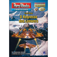 PR978 - O Regresso dos Loowers (Digital)