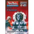 PR979 - O Sucessor (Digital)