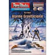 PR980 - Alarme Gravitacional (Digital)