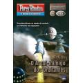 PR985 - O Arqui-inimigo dos Orbitantes (Digital)