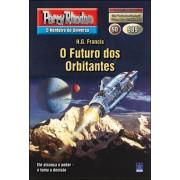 PR989 - O Futuro dos Orbitantes (Digital)