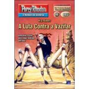 PR995 - A Luta Contra a Vazifar (Digital)