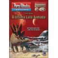 PR996 - A Última Luta Armada (Digital)