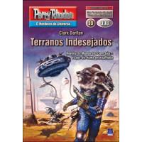 PR998 - Terranos Indesejados (Digital)