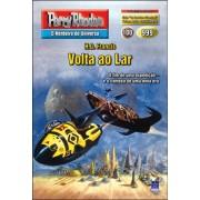 PR999 - Volta ao Lar (Digital)