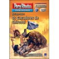 PR1001 - Os Caçadores de Chircool (Digital)