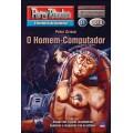 PR1010 - O Homem-Computador (Digital)