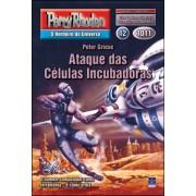 PR1011 - Ataque das Células Incubadoras (Digital)