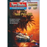 PR1014 - Tudo Pela SOL (Digital)
