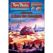 PR1015 - A Nave dos Ancestrais (Digital)