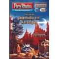 PR1016 - Interlúdio em Karselpun (Digital)