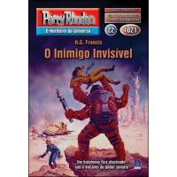 PR1021 - O Inimigo Invisível (Digital)