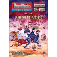 PR1022 - O Herói de Arxisto (Digital)
