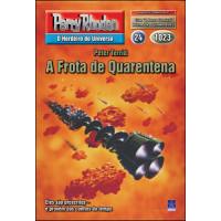 PR1023 - A Frota de Quarentena (Digital)