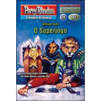 PR1027 - O Superjogo (Digital)
