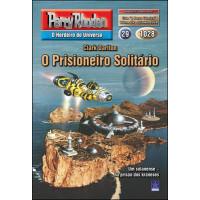 PR1028 - O Prisioneiro Solitário (Digital)
