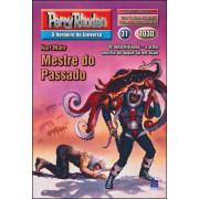 PR1030 - Mestre do Passado (Digital)