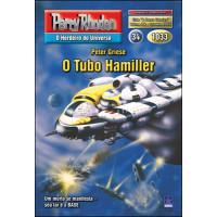 PR1033 - O Tubo Hamiller (Digital)
